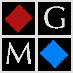 mg_logo_03